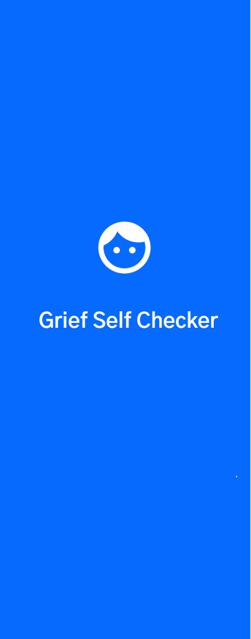 Grief-1b